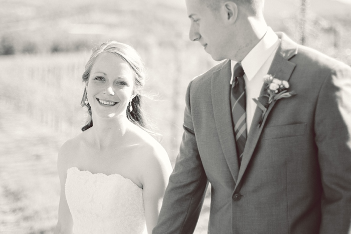 blacksburg-va-wedding-photographer_1235