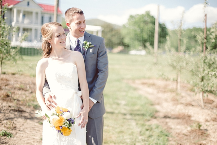 blacksburg-va-wedding-photographer_1236