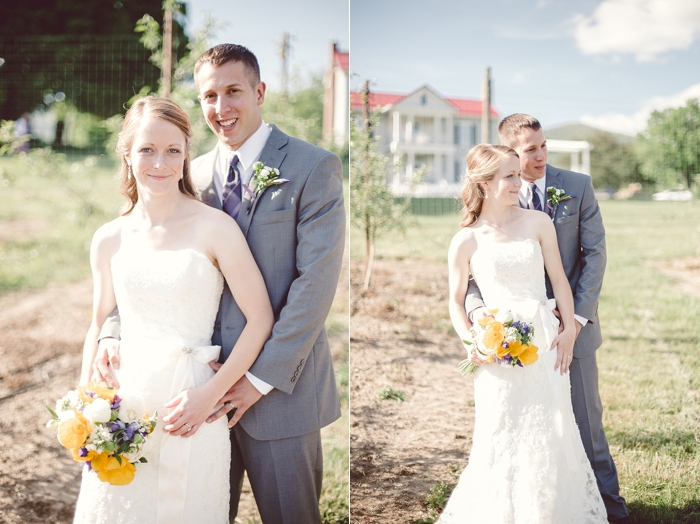 blacksburg-va-wedding-photographer_1237