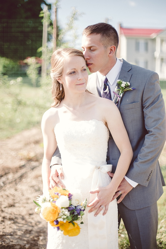 blacksburg-va-wedding-photographer_1238