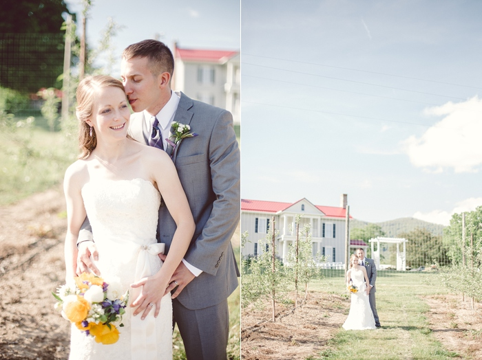 blacksburg-va-wedding-photographer_1239