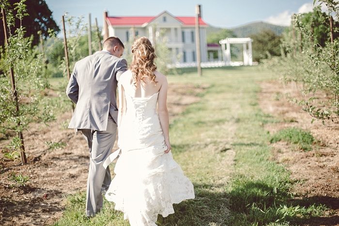 blacksburg-va-wedding-photographer_1241