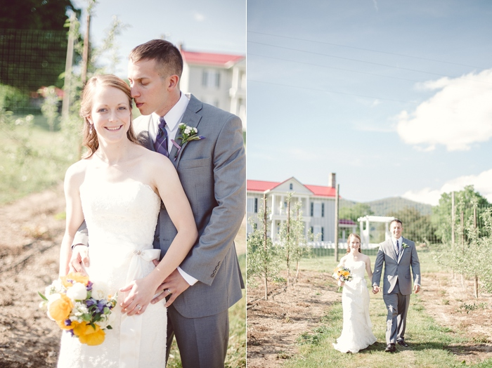 blacksburg-va-wedding-photographer_1242