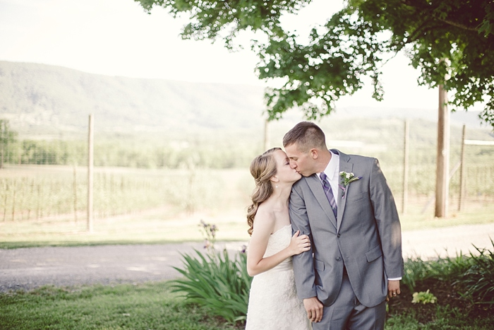 blacksburg-va-wedding-photographer_1243