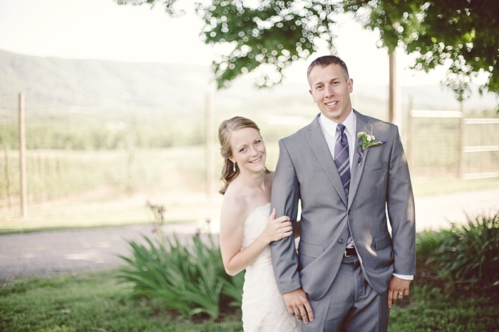 blacksburg-va-wedding-photographer_1244
