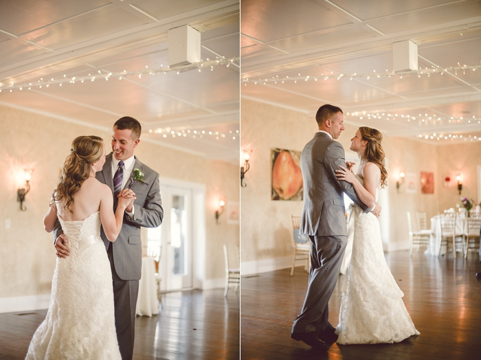 blacksburg-va-wedding-photographer_1259