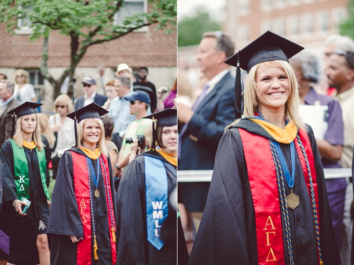 farmville-va-grad-photographer_1026