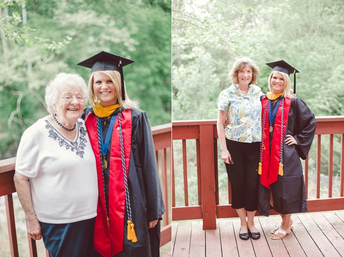 farmville-va-grad-photographer_1038