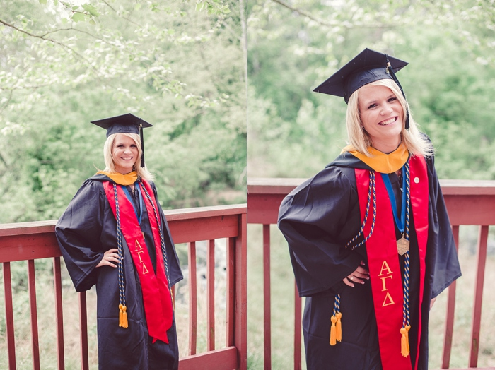 farmville-va-grad-photographer_1040