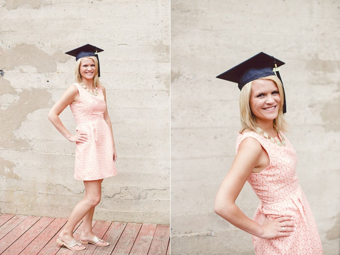 farmville-va-grad-photographer_1047