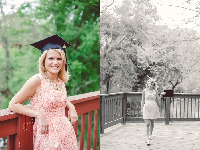 farmville-va-grad-photographer_1049