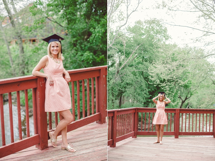 farmville-va-grad-photographer_1050