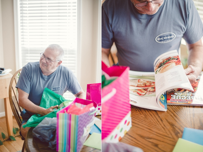 fathers-day_1423