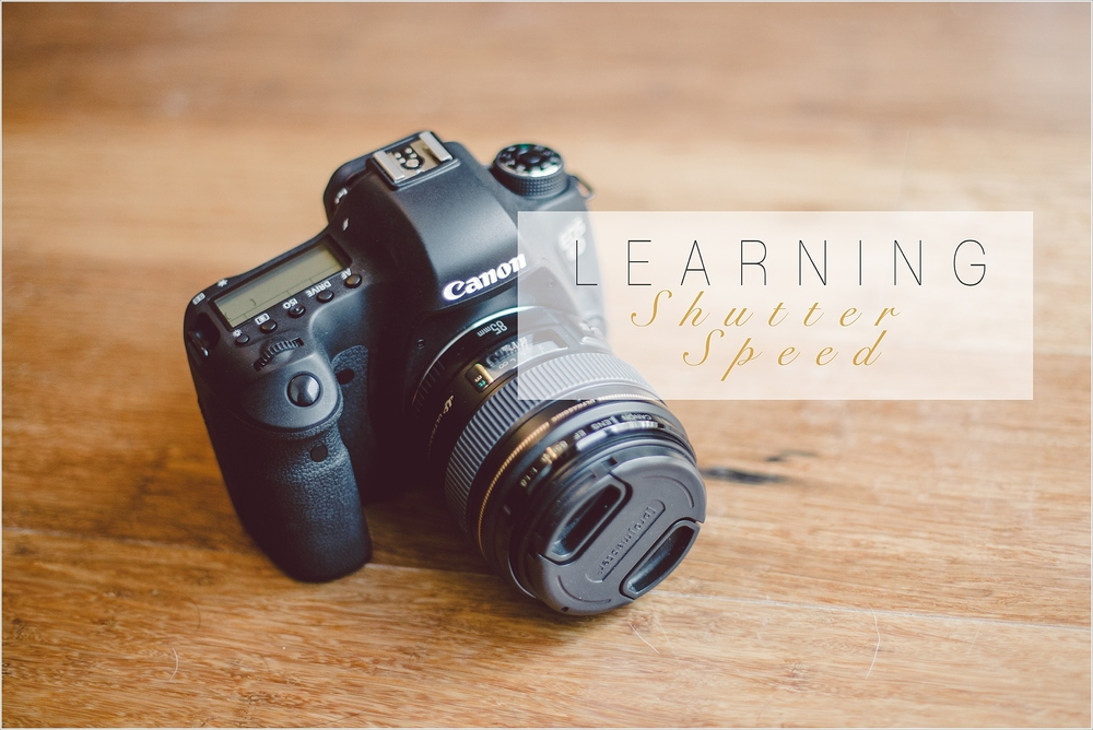 learning-DSLR-shutter-speed
