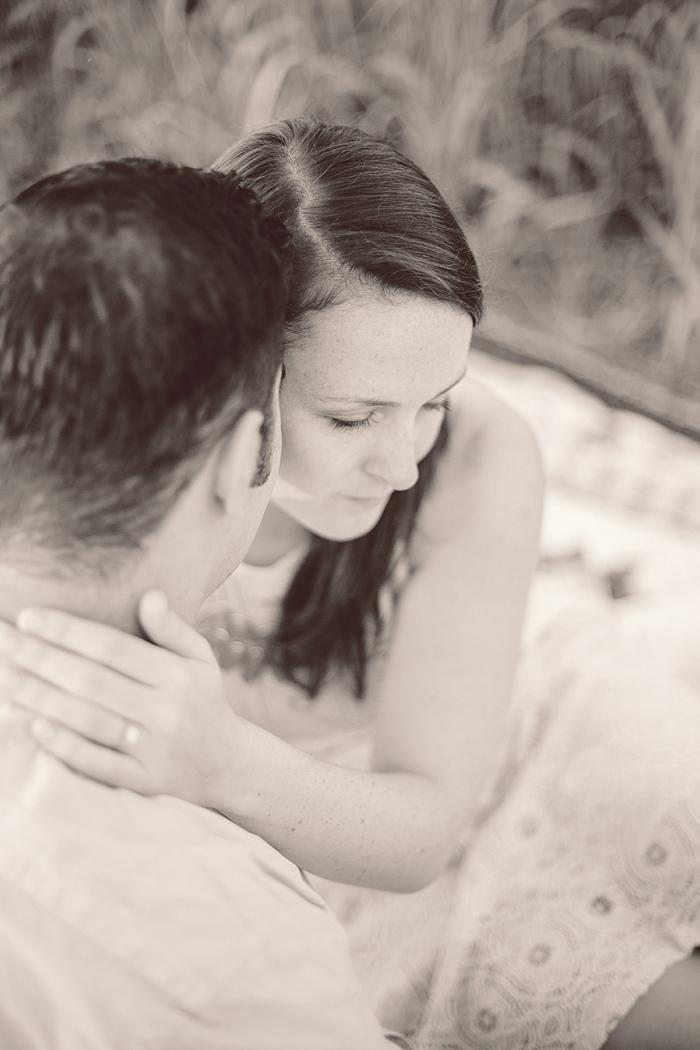 lynchburg-va-engagement-photographer_1387
