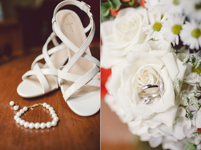 fairfax-va-wedding-photographer_0005