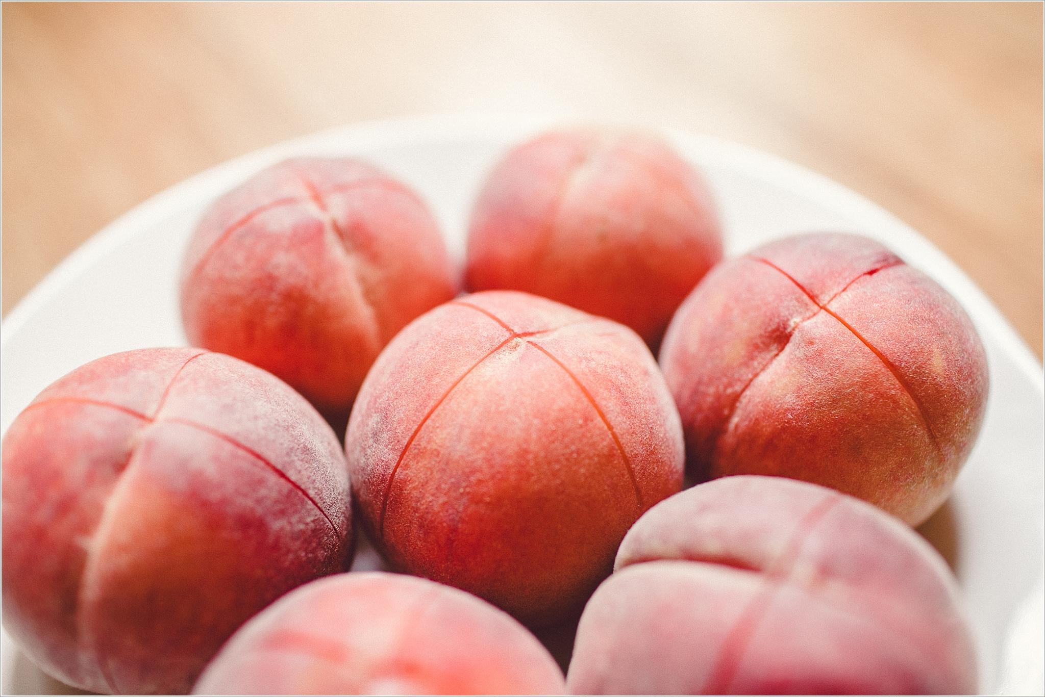 Peach-daniels-bbq-sauce-5644