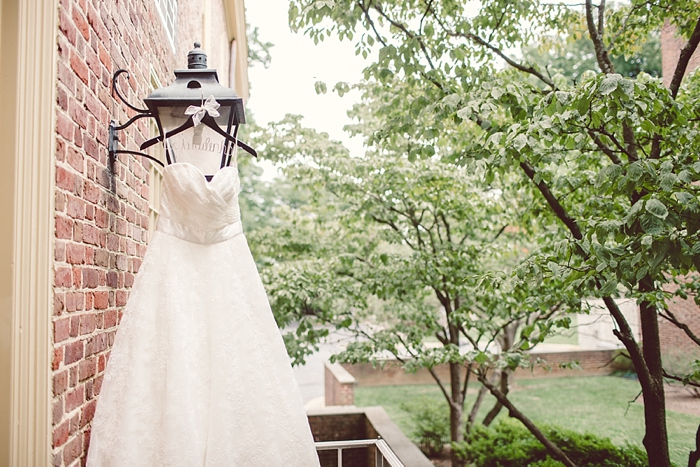 fairfax-va-wedding-photographer_0007