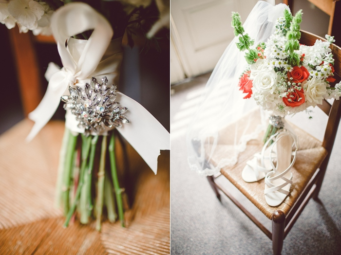 fairfax-va-wedding-photographer_0006