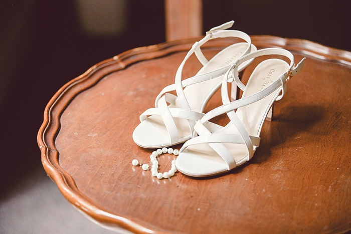 fairfax-va-wedding-photographer_0009