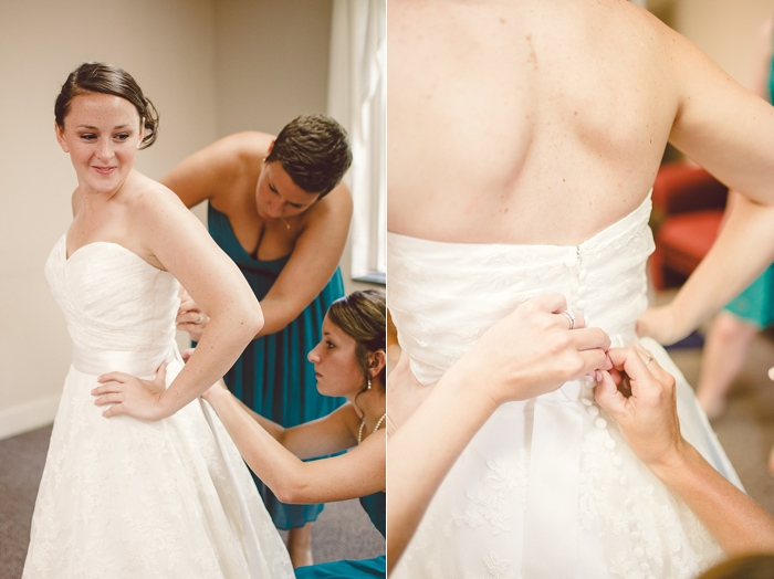 fairfax-va-wedding-photographer_0010
