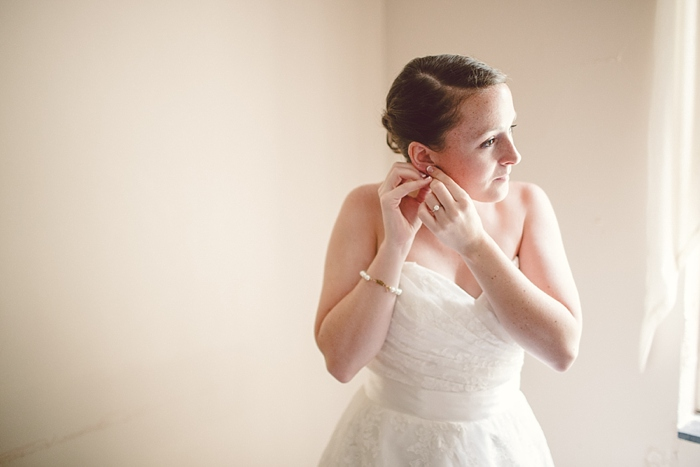 fairfax-va-wedding-photographer_0012