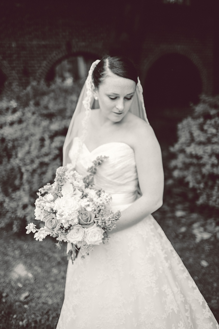 fairfax-va-wedding-photographer_0016