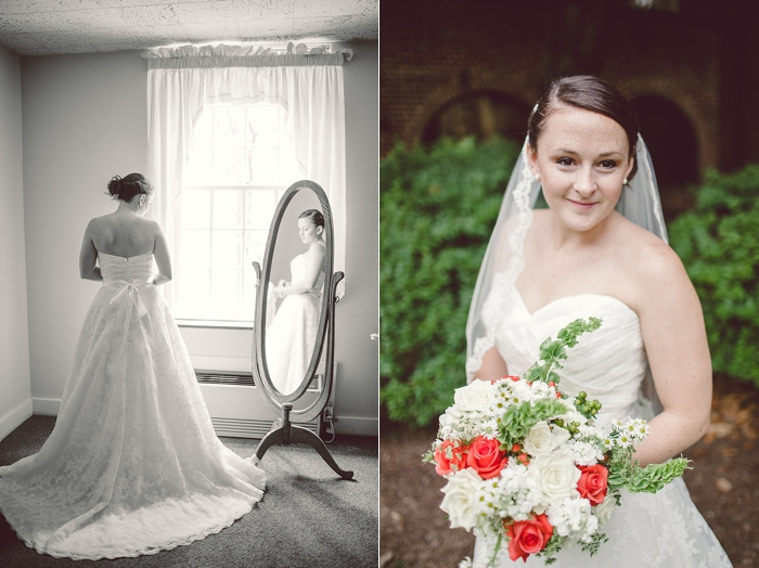 fairfax-va-wedding-photographer_0017