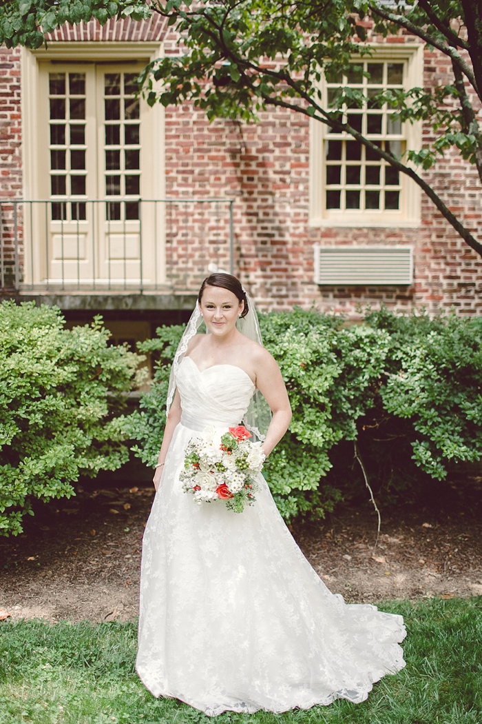 fairfax-va-wedding-photographer_0018