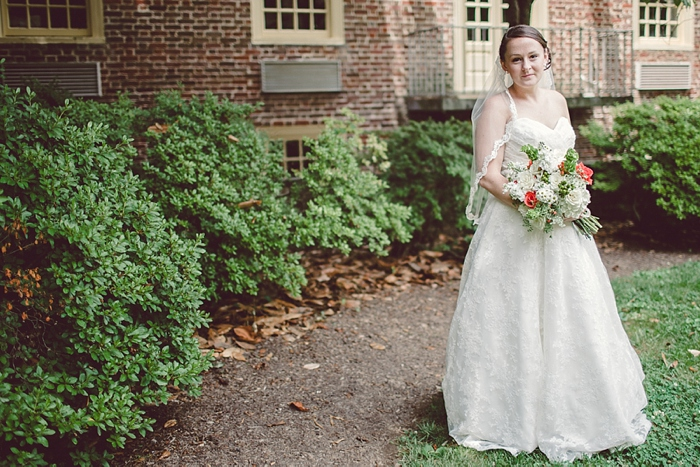 fairfax-va-wedding-photographer_0019