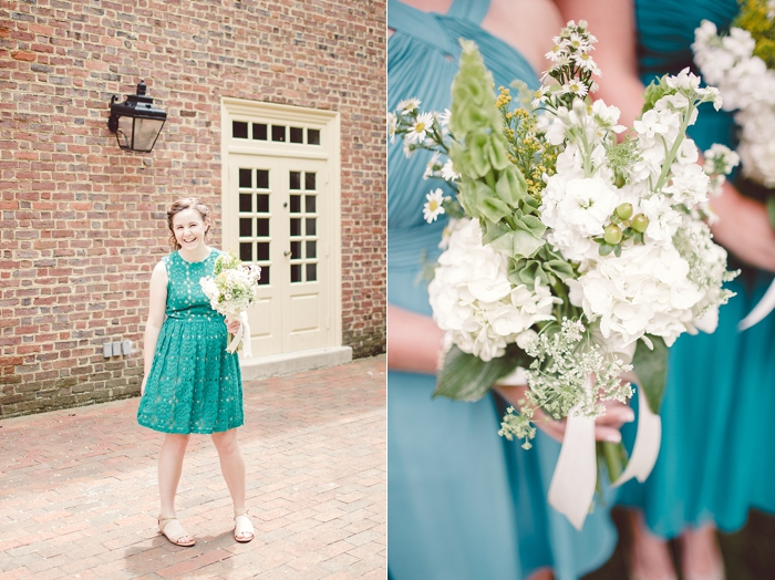 fairfax-va-wedding-photographer_0020