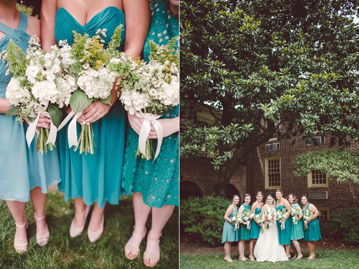 fairfax-va-wedding-photographer_0021