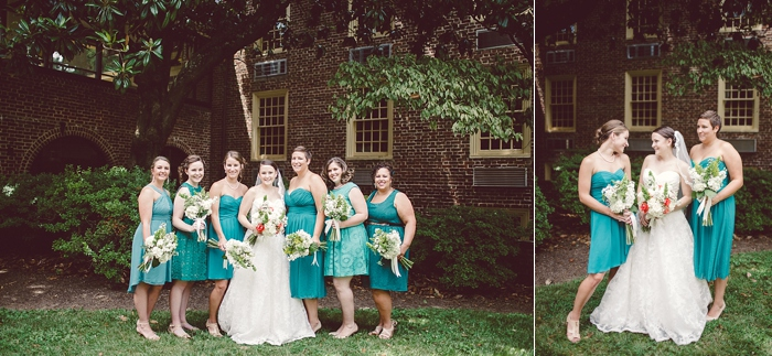 fairfax-va-wedding-photographer_0024