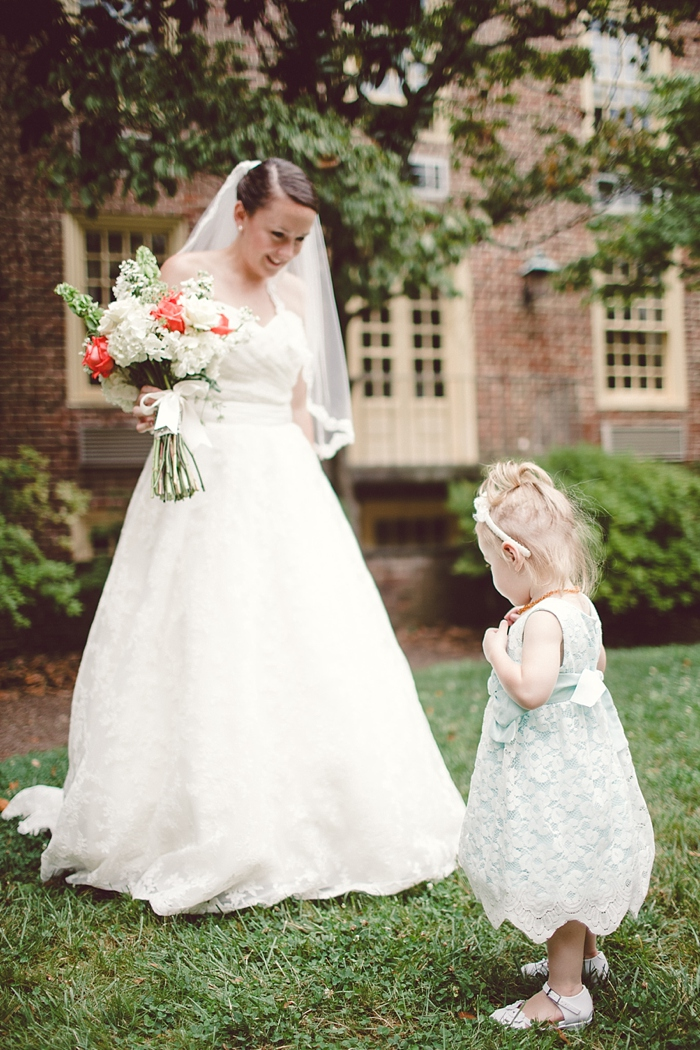 fairfax-va-wedding-photographer_0027