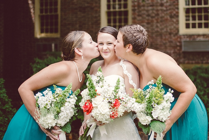 fairfax-va-wedding-photographer_0028
