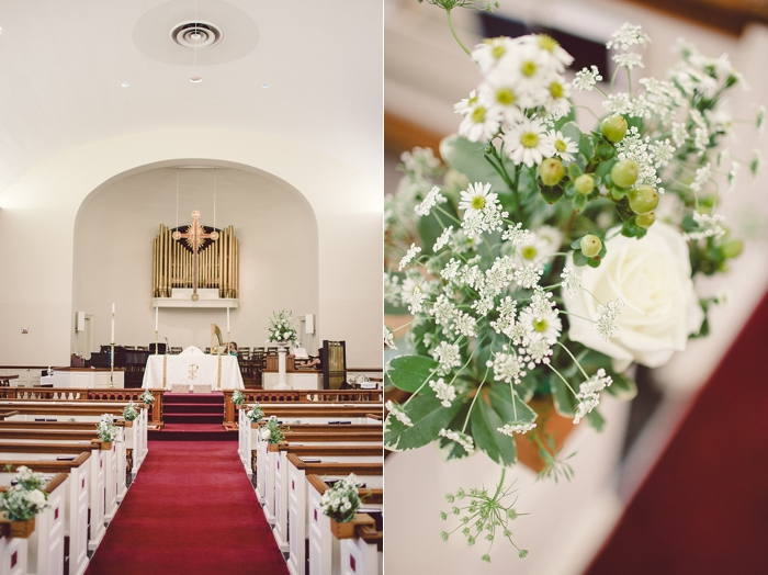 fairfax-va-wedding-photographer_0031