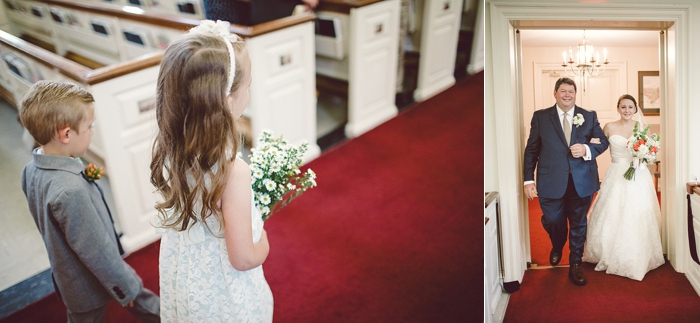 fairfax-va-wedding-photographer_0033