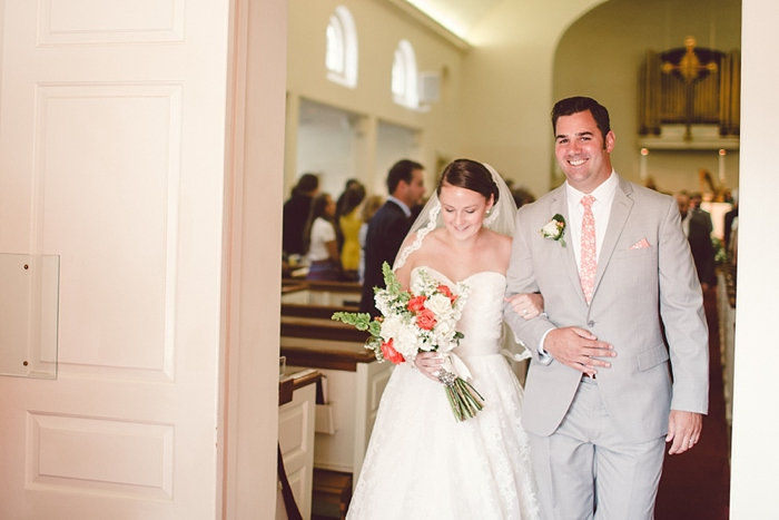 fairfax-va-wedding-photographer_0034