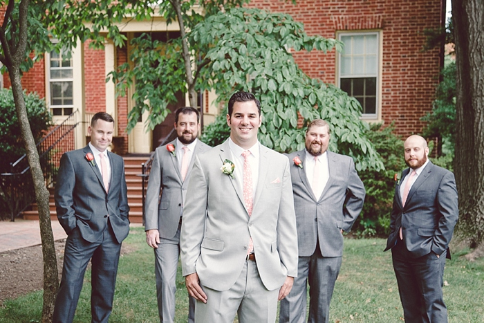 fairfax-va-wedding-photographer_0036