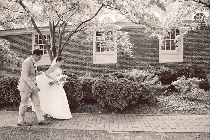 fairfax-va-wedding-photographer_0037