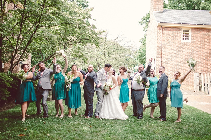 fairfax-va-wedding-photographer_0040