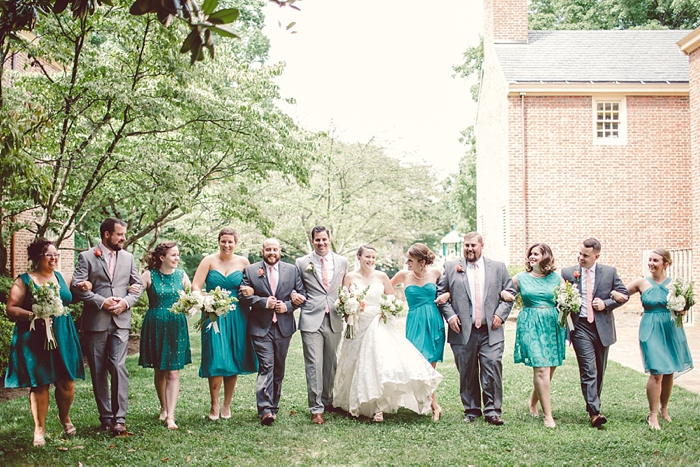 fairfax-va-wedding-photographer_0041