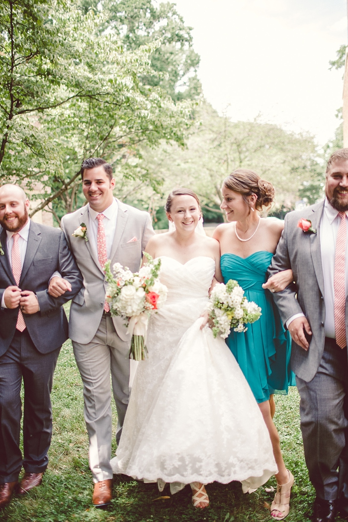 fairfax-va-wedding-photographer_0042