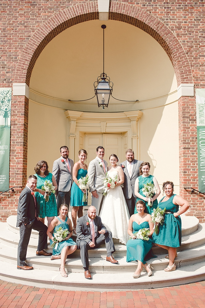 fairfax-va-wedding-photographer_0043