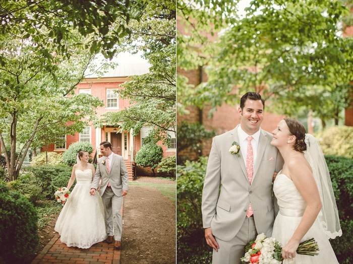 fairfax-va-wedding-photographer_0044