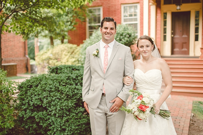 fairfax-va-wedding-photographer_0045