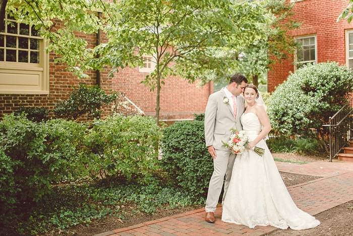 fairfax-va-wedding-photographer_0047