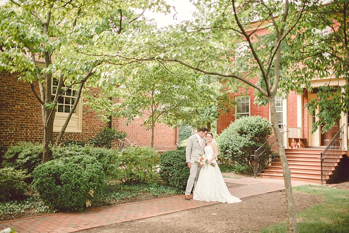 fairfax-va-wedding-photographer_0048