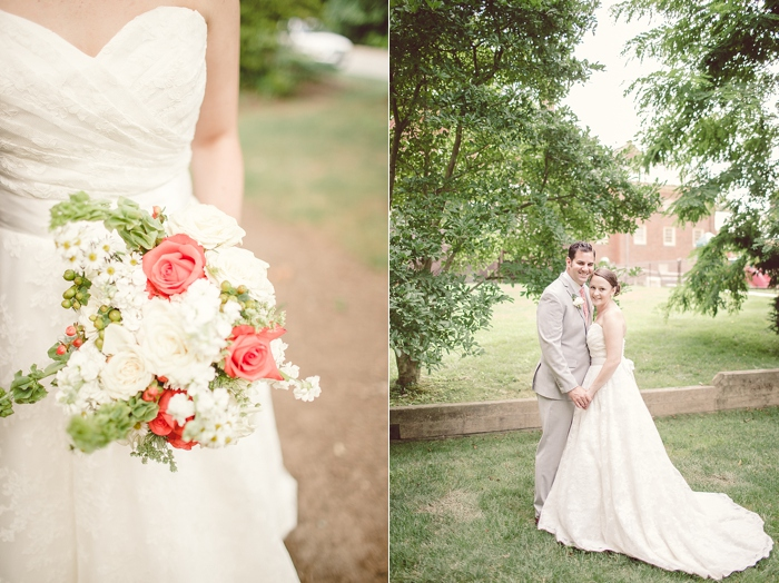 fairfax-va-wedding-photographer_0050