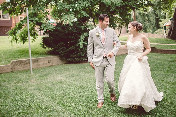 fairfax-va-wedding-photographer_0051